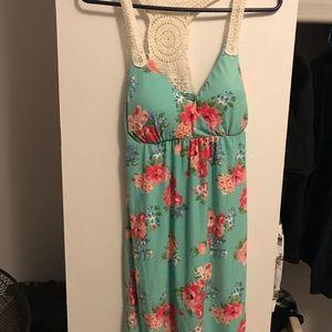 Sun Dress 👗